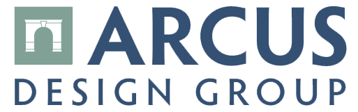 Arcus Design Group