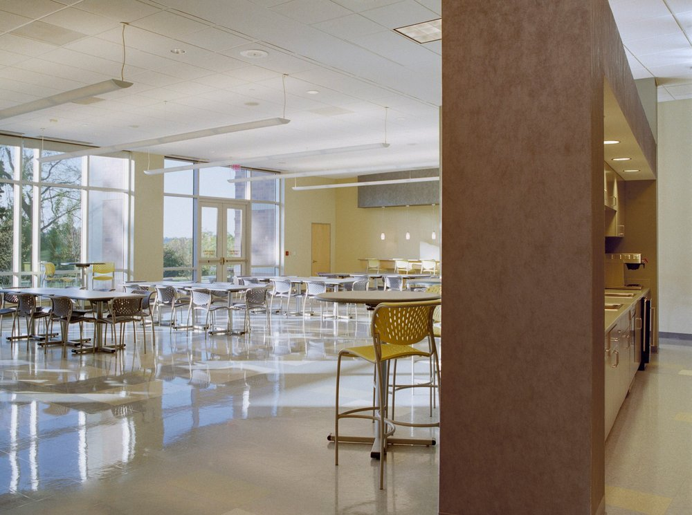 Kensey Cafeteria 2 Cropped.jpg