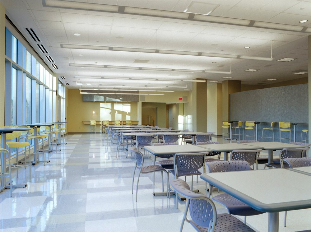Kensey Cafeteria Cropped.jpg