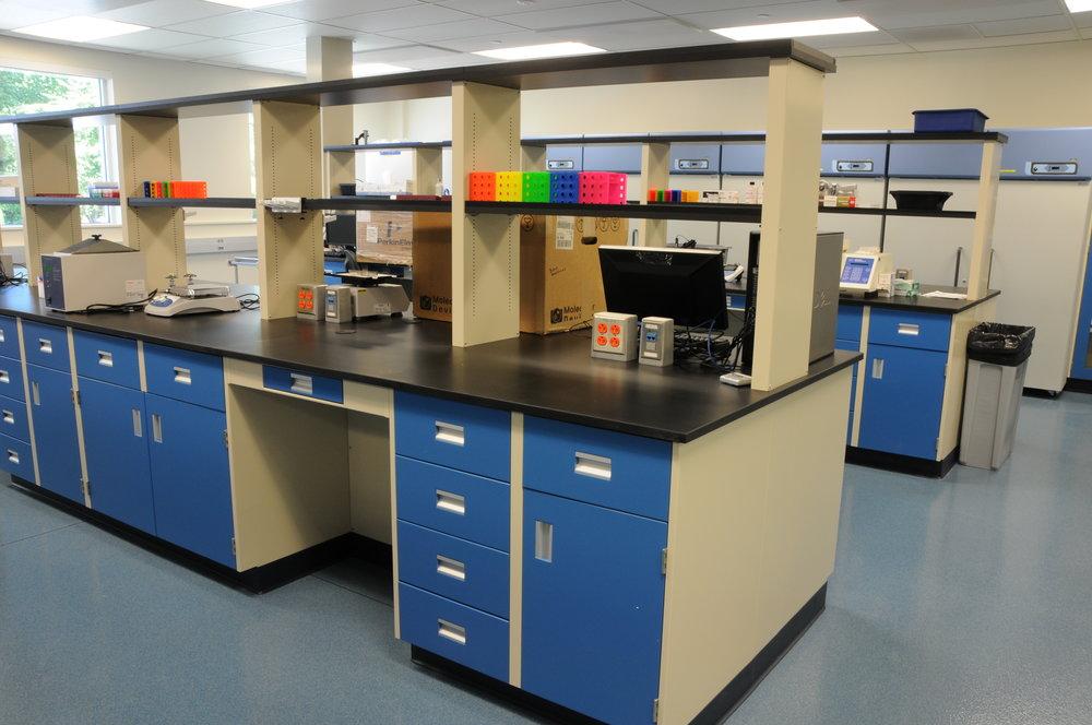 morphotek office lab 091611 (10).JPG