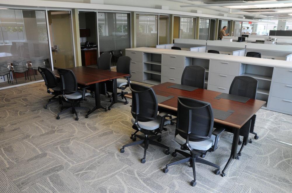 morphotek office lab 091611 (53).JPG