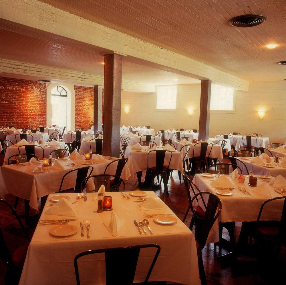 Gables Dining Room.jpg