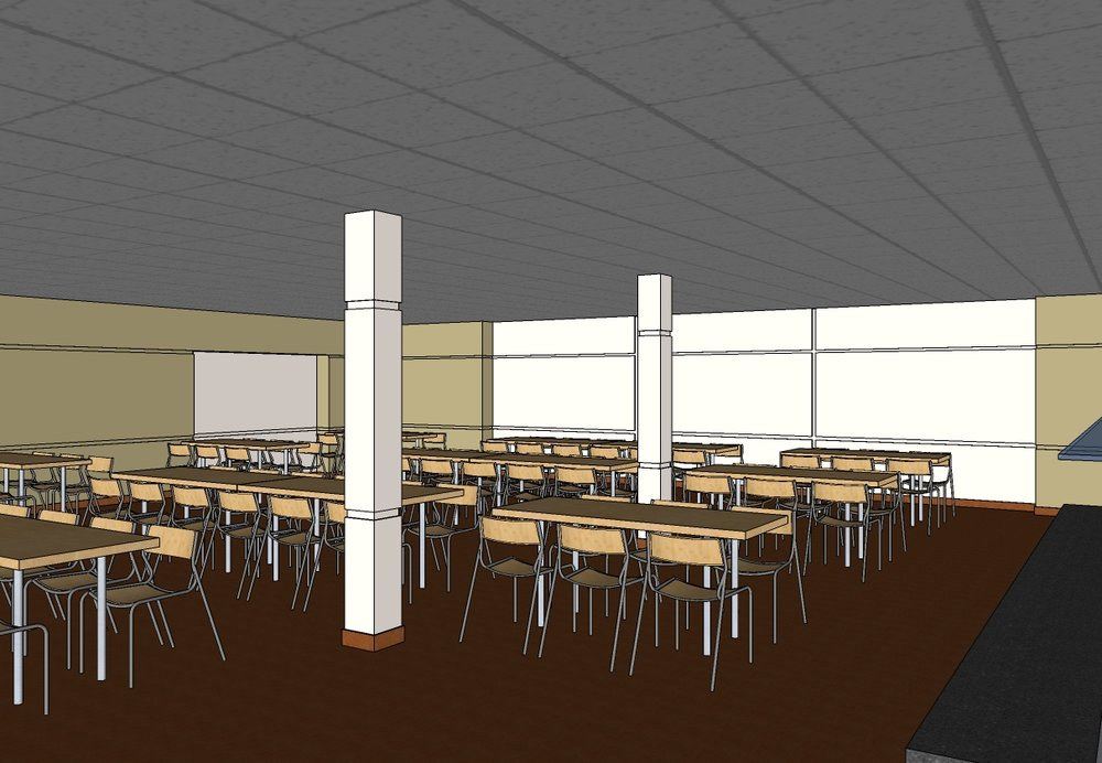 Lundbeck Cafeteria_Perspective 3.jpg