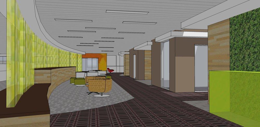 Interior View 1.jpg