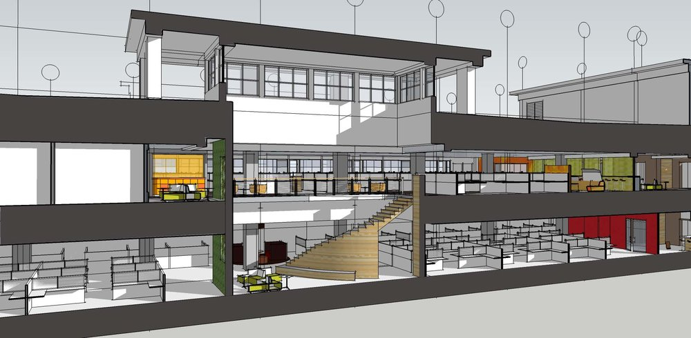 Phase 2 Atrium Section.jpg
