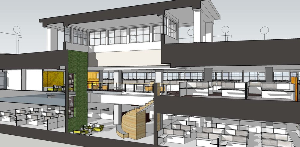 Phase 2 Atrium Section2.jpg
