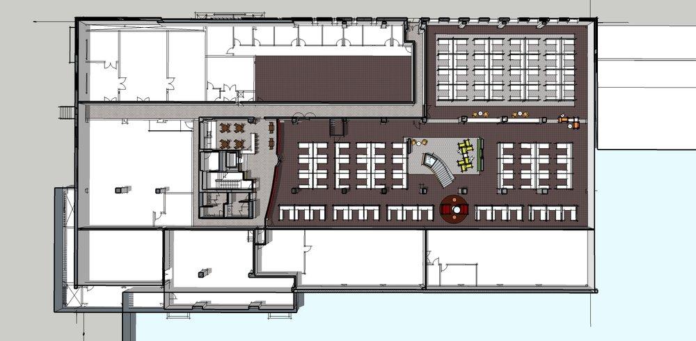 Phase 2 Ground Floor Plan.jpg