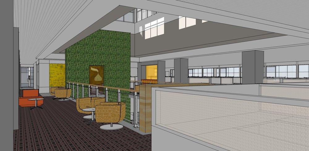 Phase 2 Atrium View3.jpg