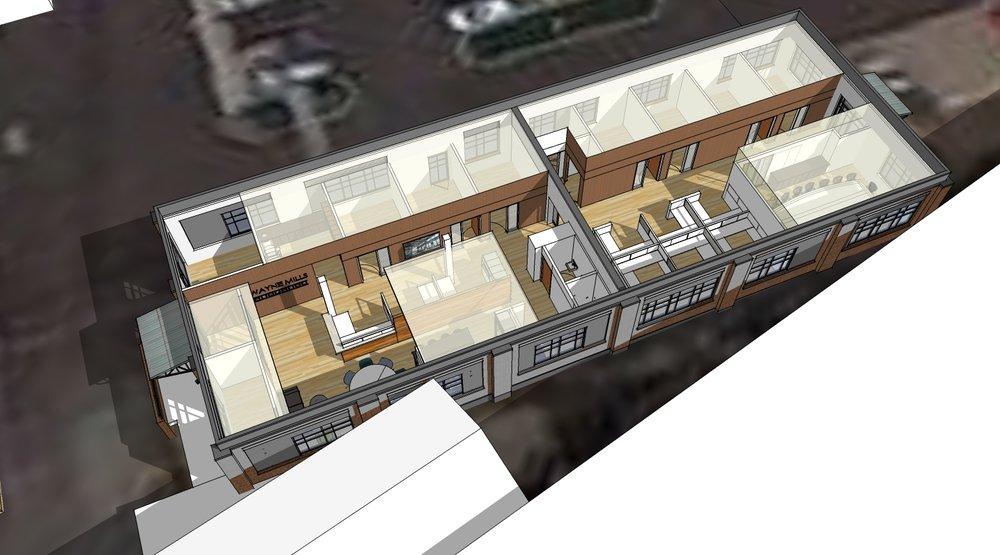 Aerial V2_Ceilings.jpg