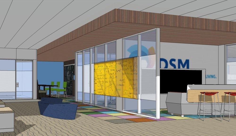 DSM Office _1st Floor V4.jpg
