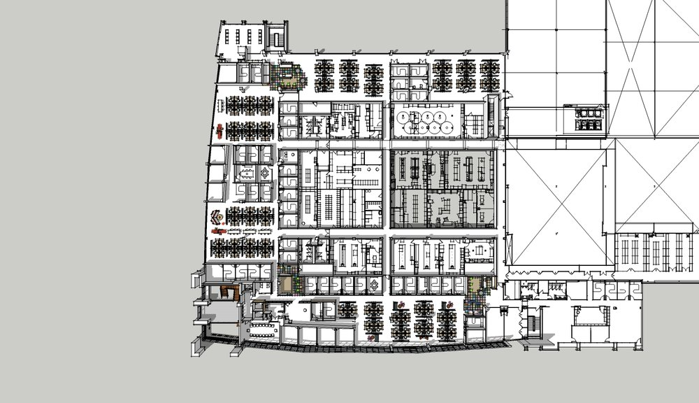 DSM Office Plan View.jpg