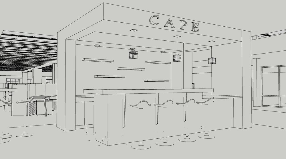 Cafe View_lines.jpg