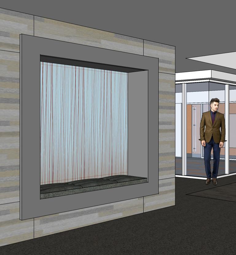 V4.2 Lounge.jpg