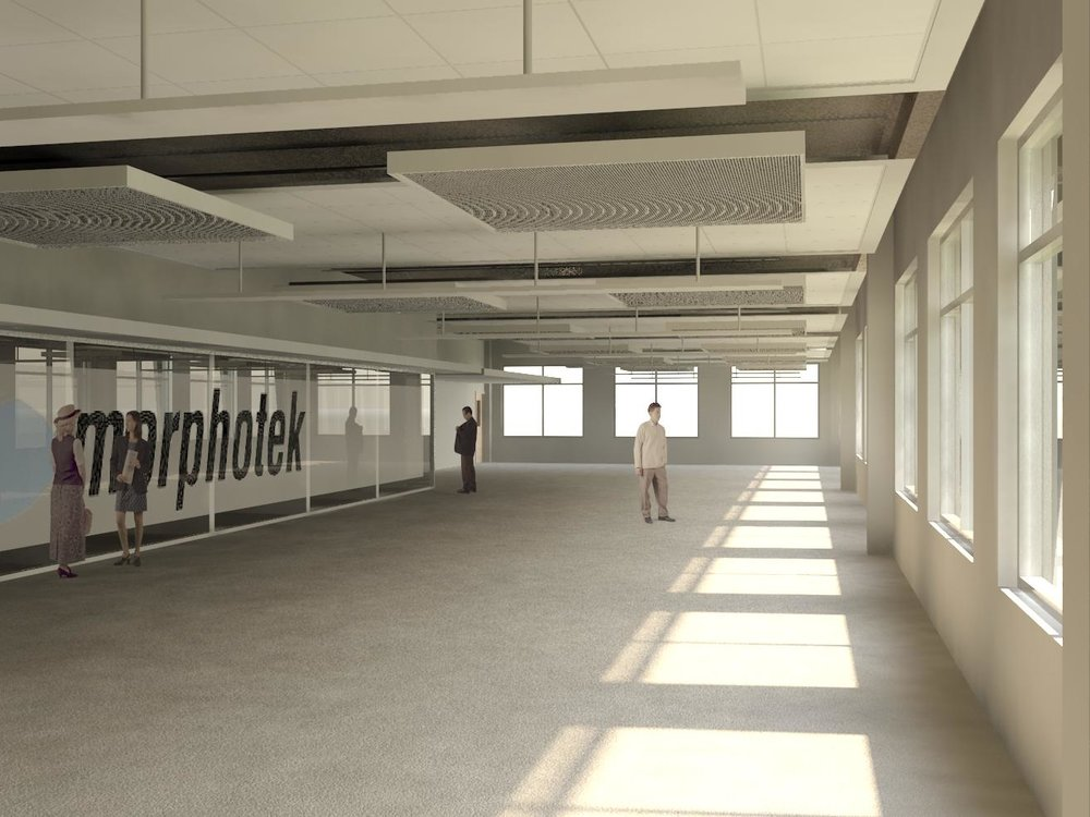 Mtek 3D Office-North-Equinox-NoSolarShading-Light - Copy.jpg