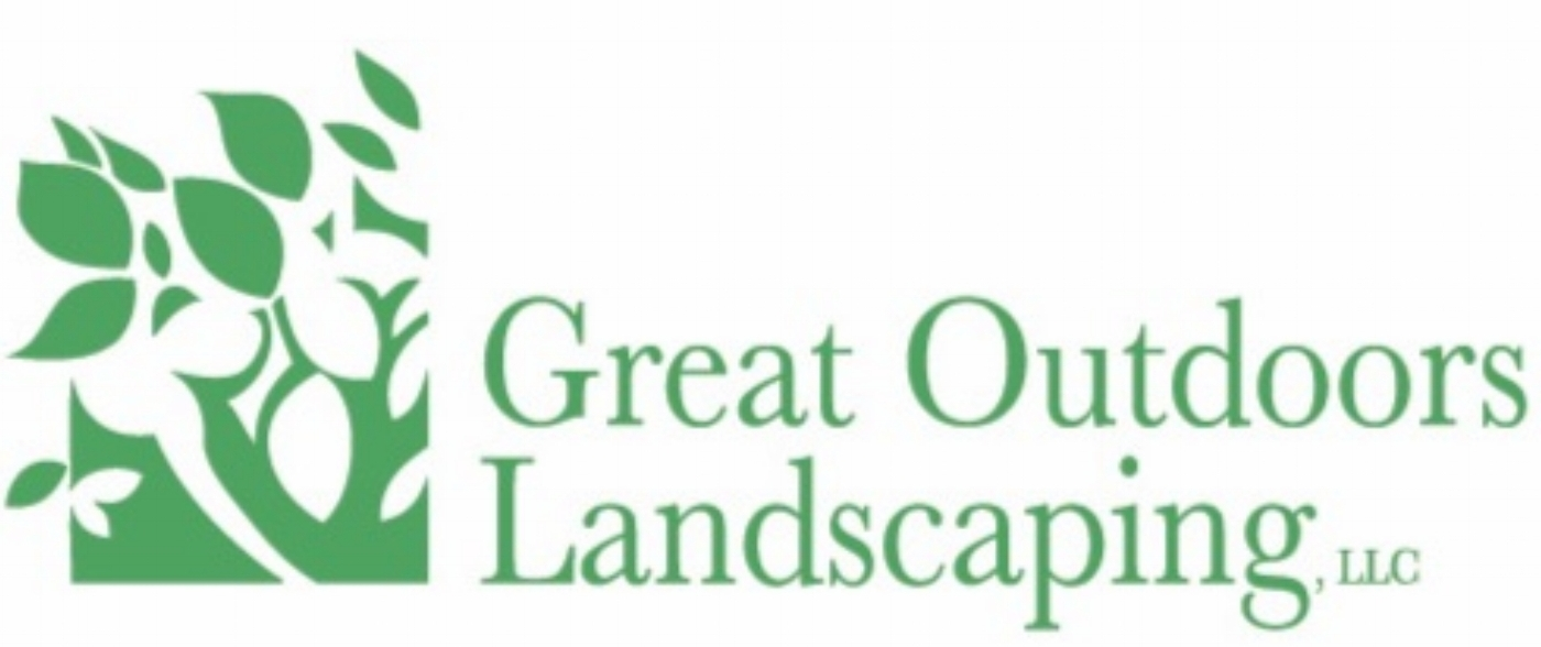 Great Outdoors Landscaping, LLC