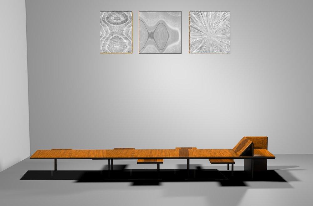 furnitureCOUCH+filterstif.jpg