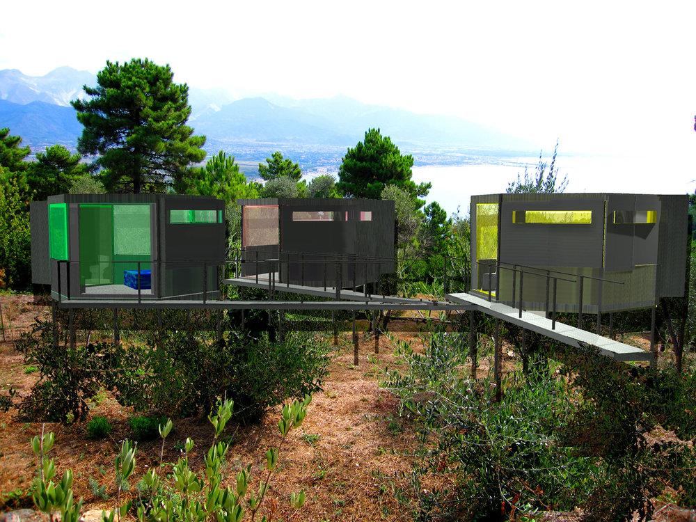 3 guesthouses in landscape.jpeg