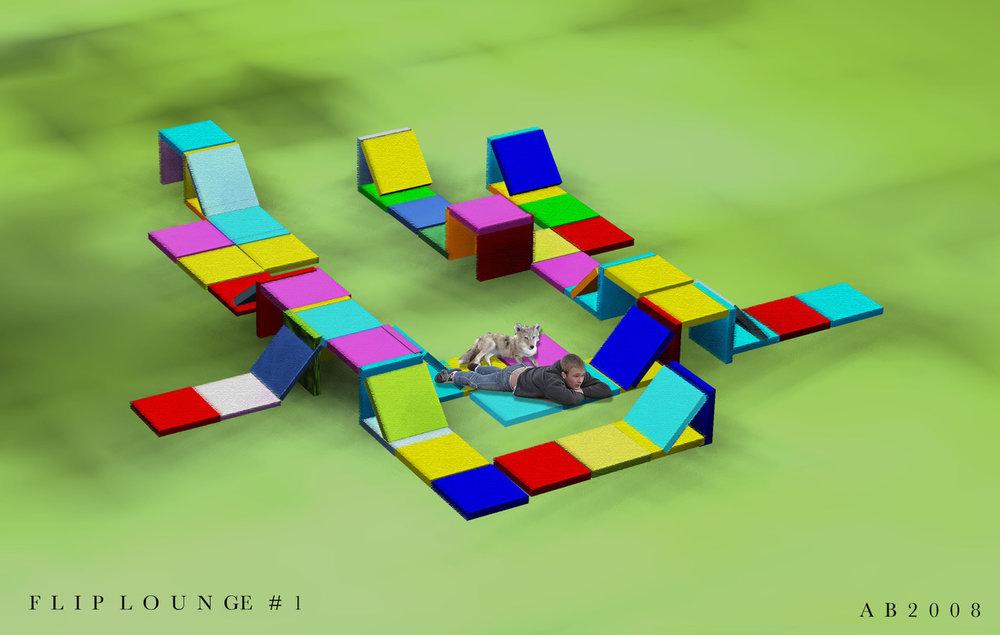 flip lounge #1 .jpeg