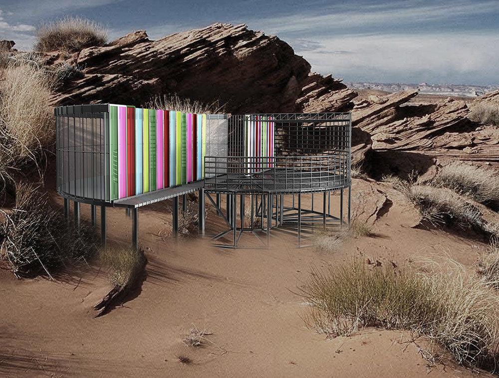 rainbow house 2-.jpg