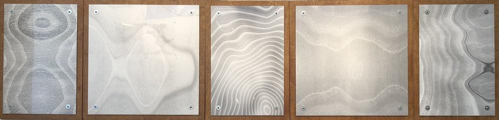 wood filter.jpg