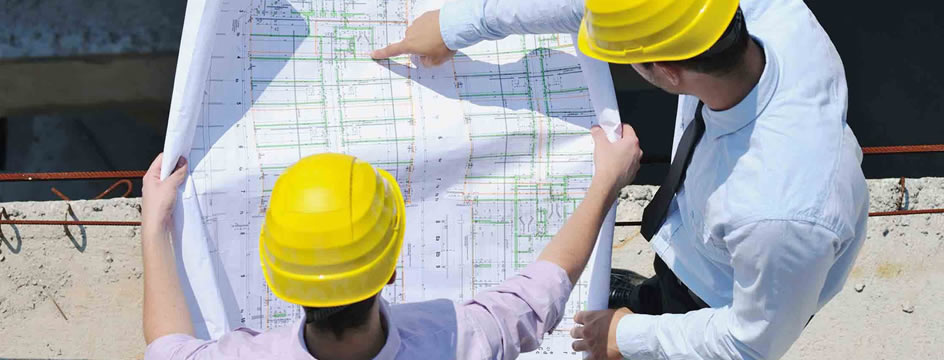 Implementation - We work with your appointed builders and surveyors to manage and coordinate the project to ensure that the desired outcome is achieved in the most efficient manner and provided timescale and budget. We can also recommend and instruct our trusted partners to carry out works at any stage.
