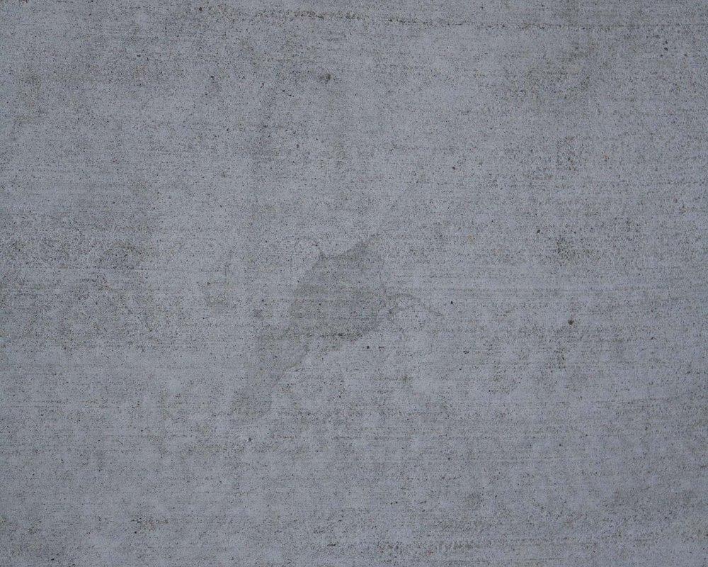 beton-arka-plan.jpg