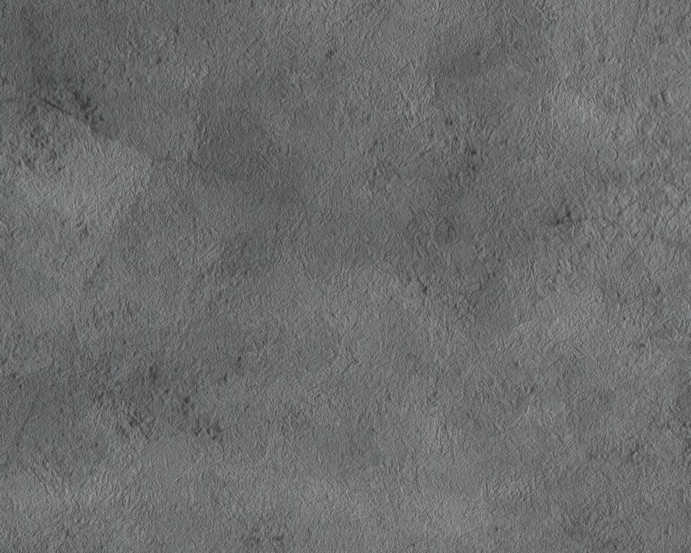 ConcreteMicro_1.png