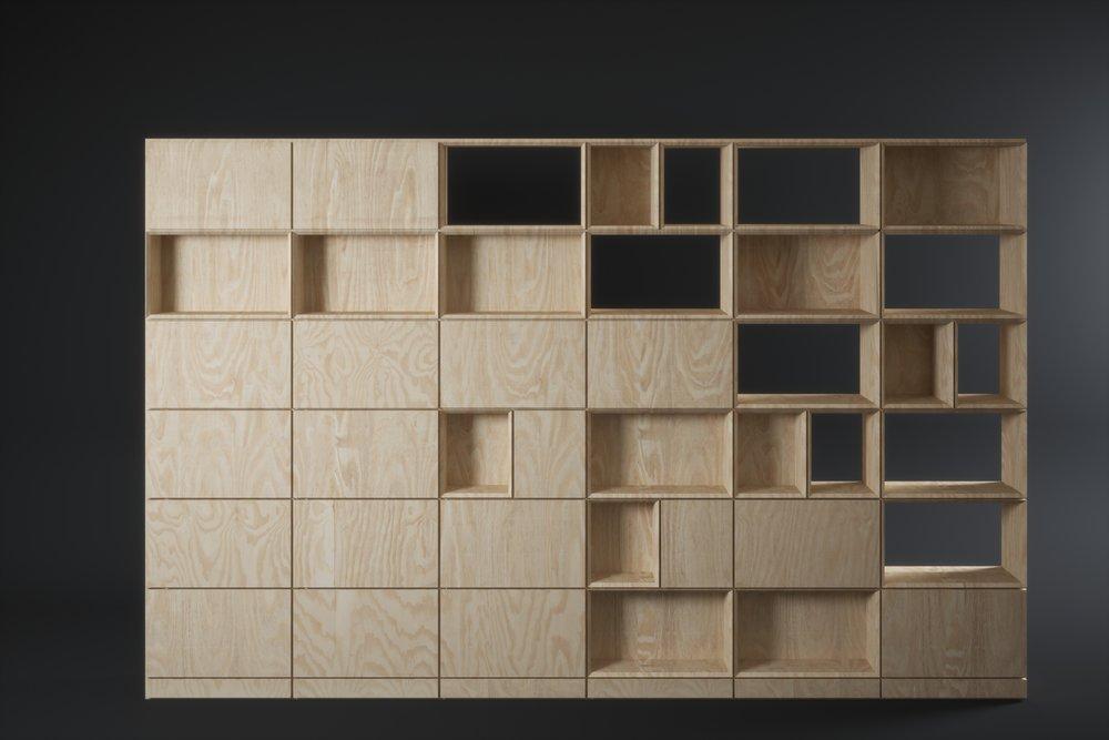 Bookshelf_004.jpg