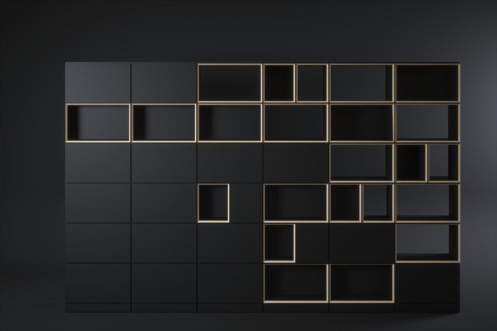 Bookshelf_004b.jpg