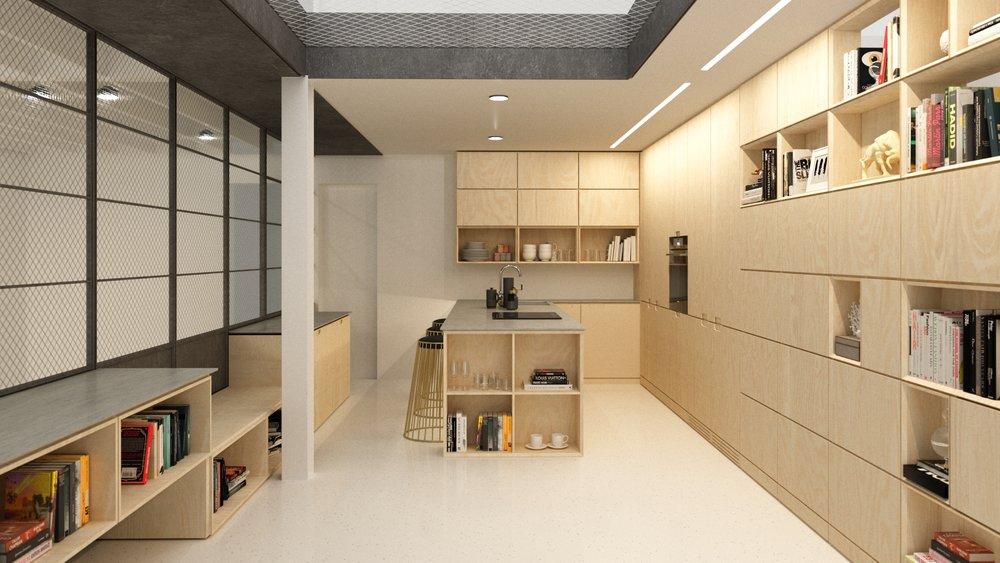 Kitchen_004.jpg