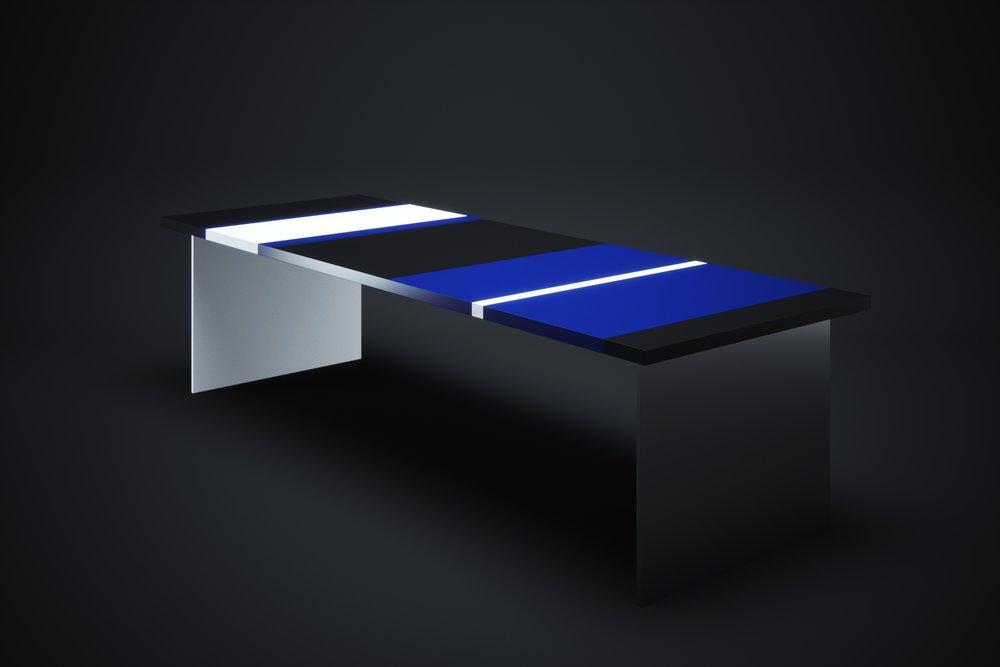 Table_008.jpg