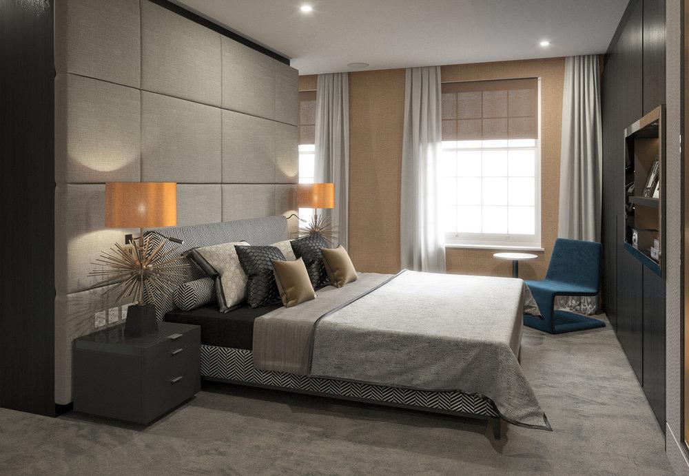 Master_bedroom (3).jpg