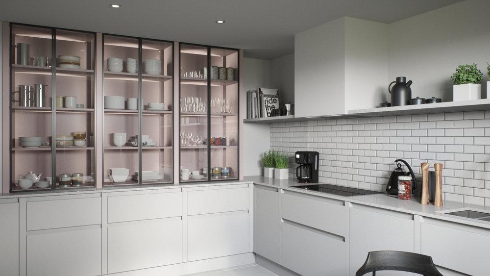 Kitchen_Marbella_003a.jpg