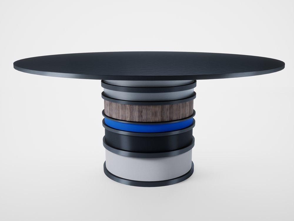 Table_017.jpg