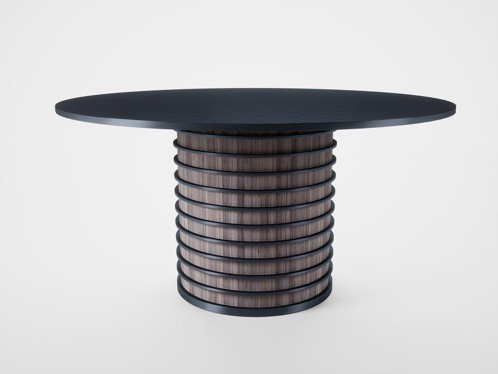 Table_021.jpg