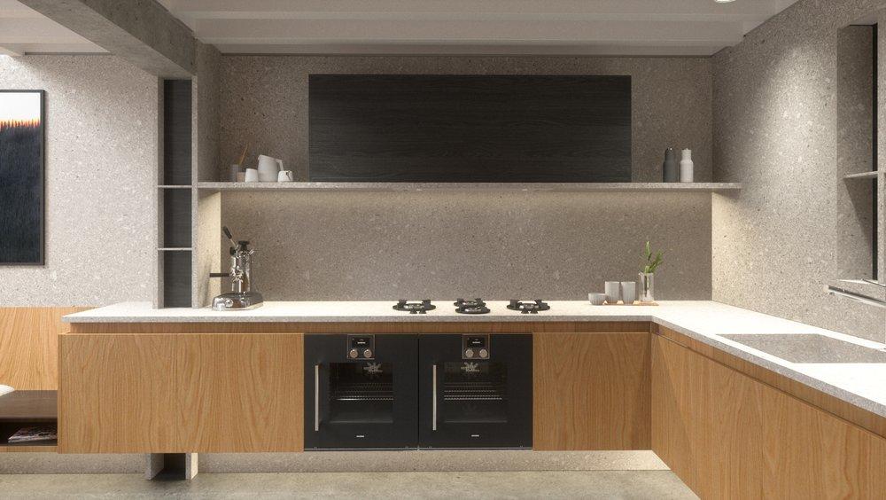 Kitchen_003b.jpg