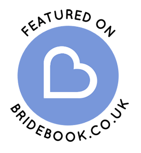 Bridebooks badge.png