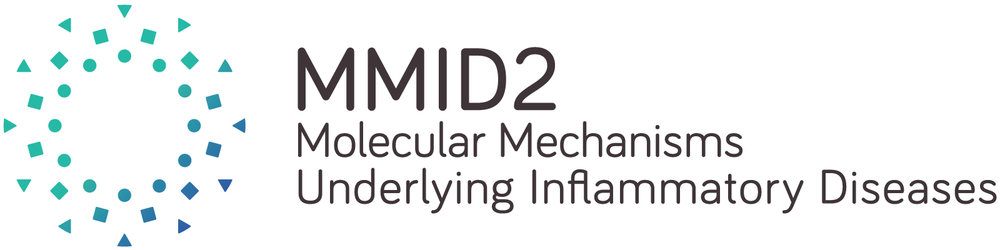 MMID-logo-horizontal.jpg