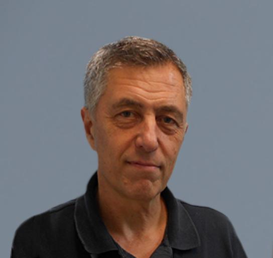 David Engelberg<br>Principal Investigator<br>MMID2