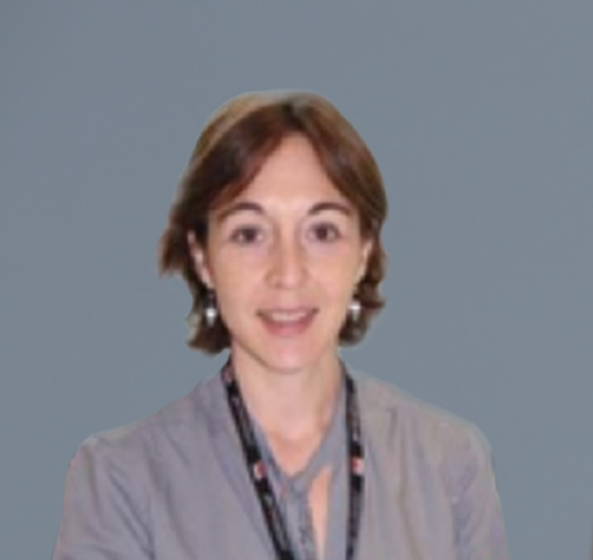 Veronique Angeli<br>Principal Investigator<br>MMID2