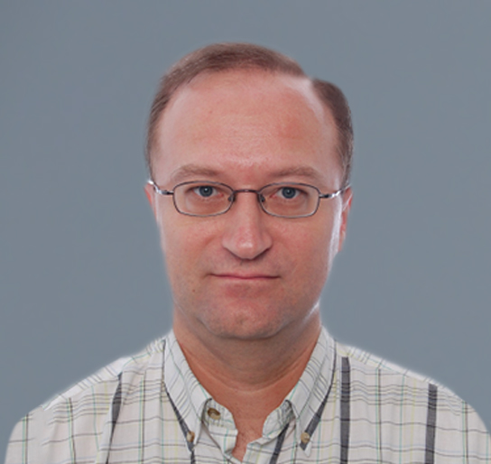 Norbert Lehming<br>Principal Investigator<br>MMID2