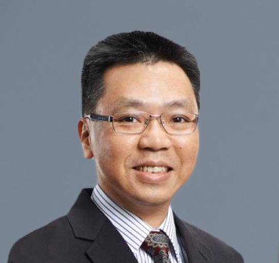 Fred Wong<br>Principal Investigator<br>MMID2