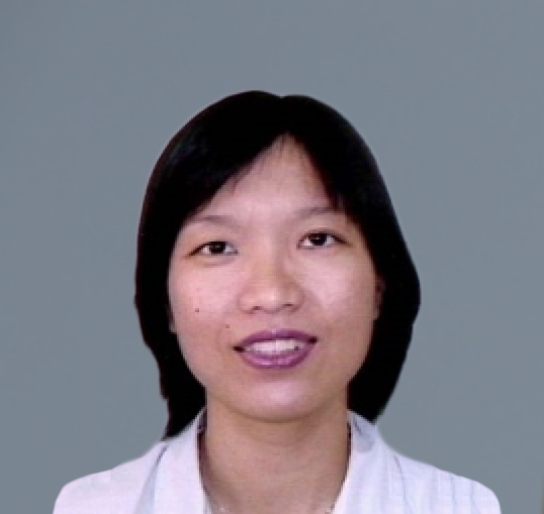 Valerie Tan<br>Project Manager<br>MMID2