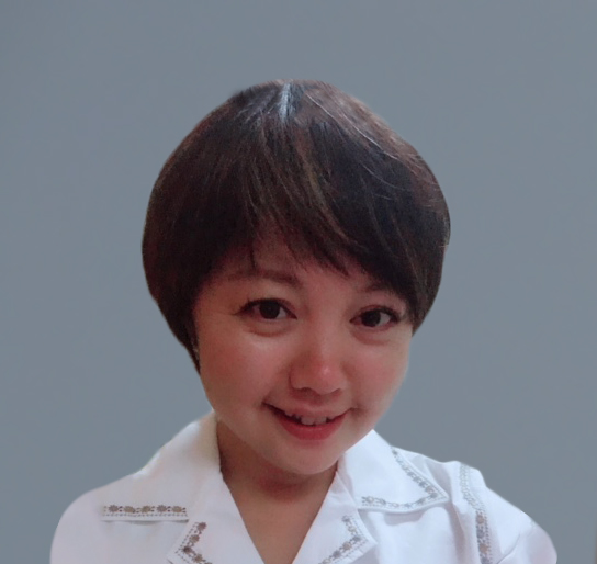 Ma Bing<br>Project Manager<br>NEW-CREATE
