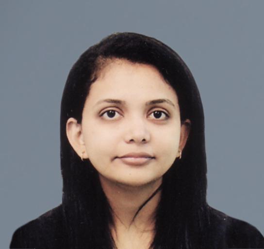 Anita Balakrishnan<br>Manager<br>MMID2