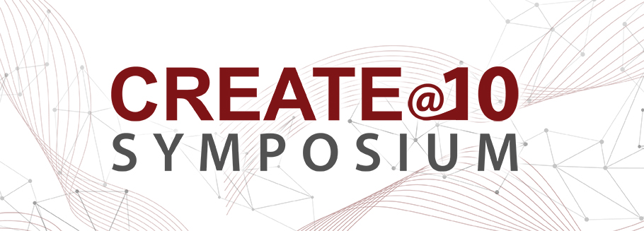 CREATE-at-10-symposium.jpg