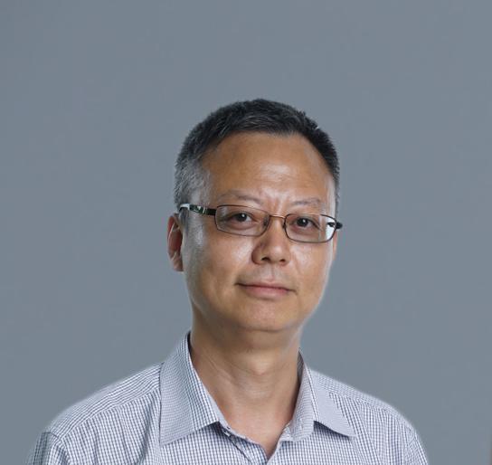 Zhang-Hua.jpg