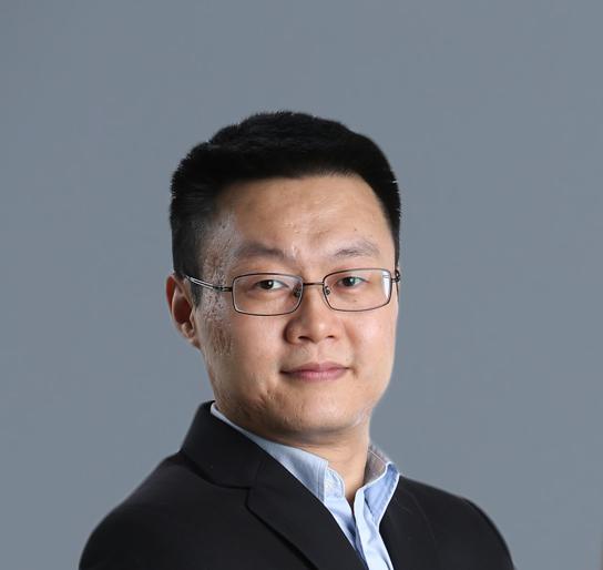 Jason-Xu-Zhichuan.jpg