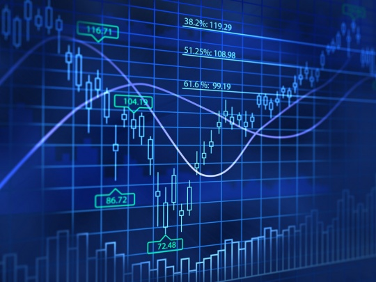 LEARN TO TRADE ON THE GLOBAL FOREX EXCHANGE