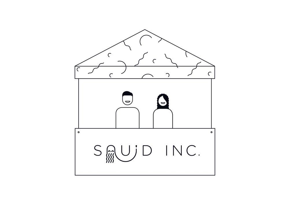 SQUID. INC.  Extract 3.001.jpeg